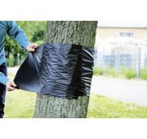 Arbotape - Pansement cicatrisant pour arbre