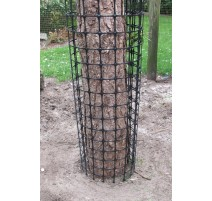 Bite Protect - Gaine de protection pour tronc d'arbre