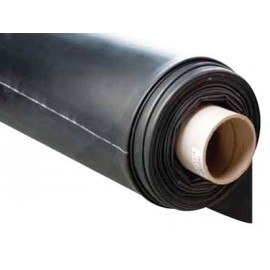 Bâche EPDM 1mm FIRESTONE
