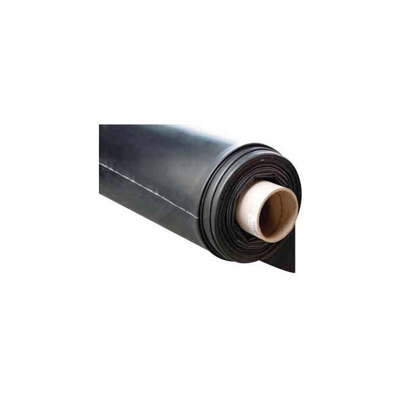 B che bassin epdm firestone 1mm for Epdm firestone bassin