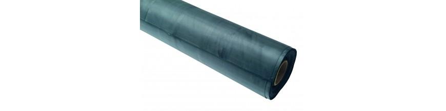 Bâche pour bassin PVC - Rouleau de bâche PVC