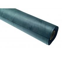 Bâches pour bassin PVC