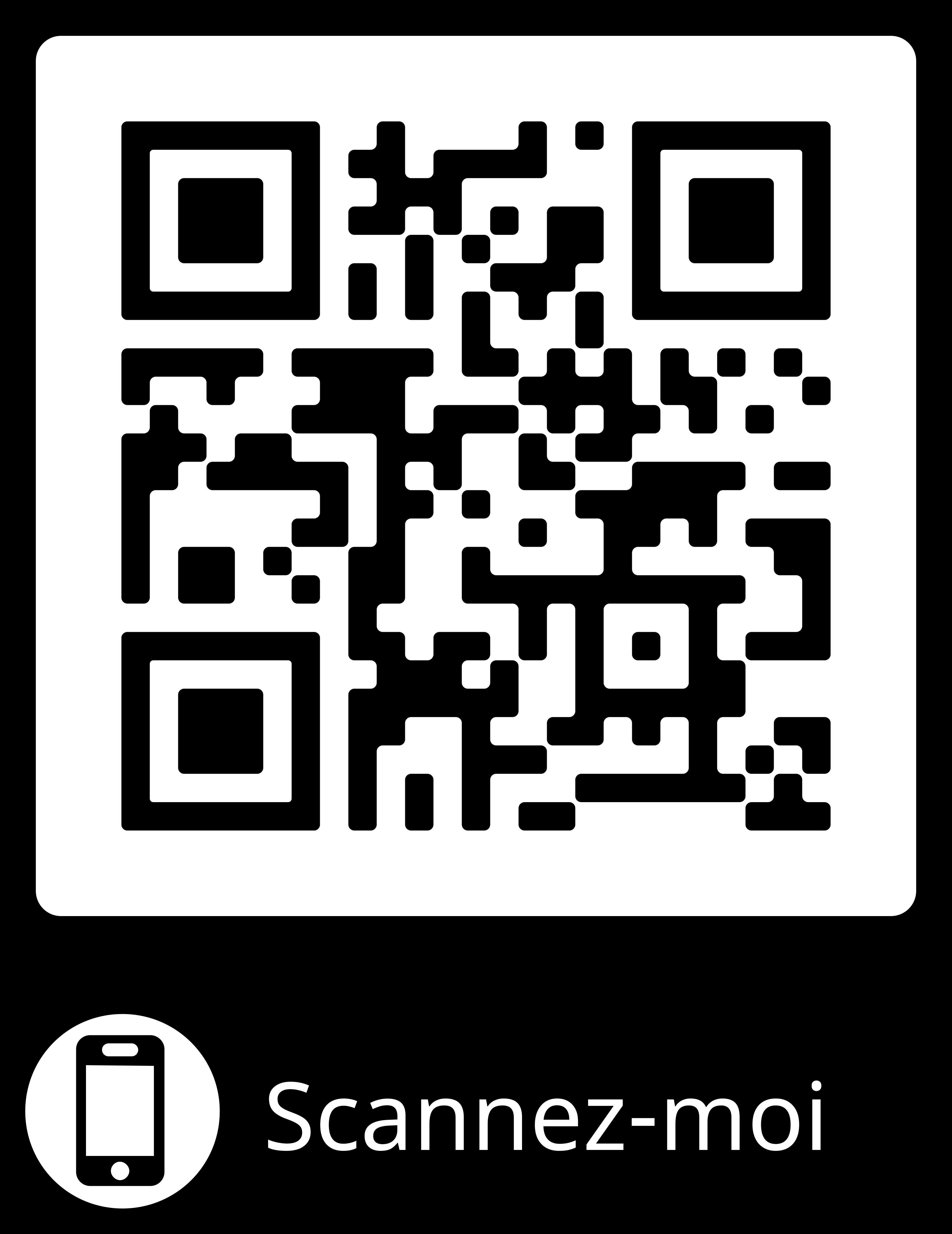 qr code plancha 800