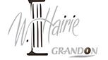 Hairie Grandon