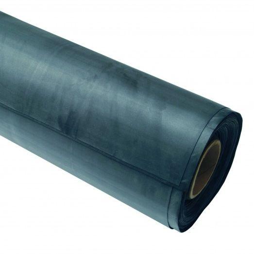 Bâche PVC en rouleau